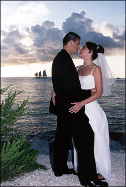 Clara Taylor Florida Keys Wedding Planner Key West Wedding